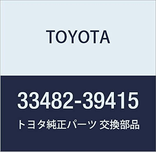 TOYOTA Direct Year-end gift store 33482-39415 Speedometer
