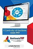 Gestionale TOP: Il software gestionale per le PMI