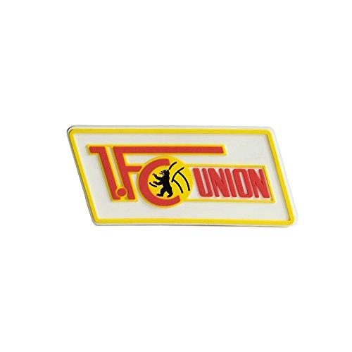 1. FC Union Berlin Logo Magnet