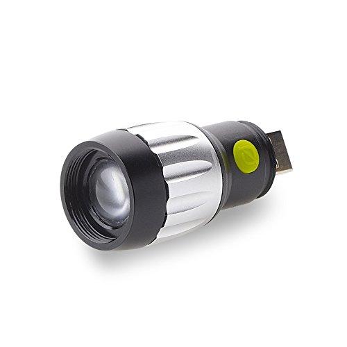 GoalZero Flashlight Tip Boulon