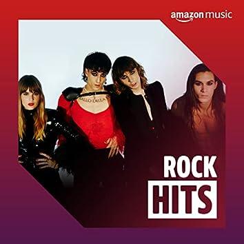 Hits Rock