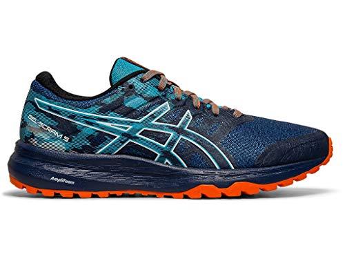 ASICS Women's Gel-Scram 5 Running Shoes