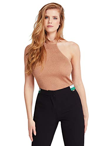 Guess Rebecca Sweater gebreide trui voor dames