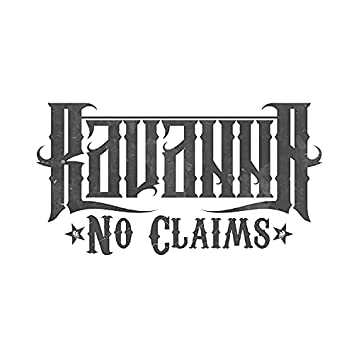 No Claims