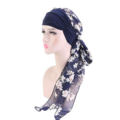 Cappelli e cappellini da caccia per donna