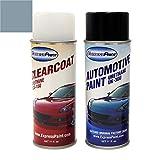 ExpressPaint Aerosol - Automotive Touch-up...
