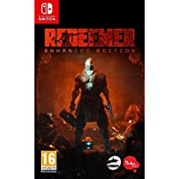 SteamPowered.com deals on Redeemer: Enhanced Edition PC