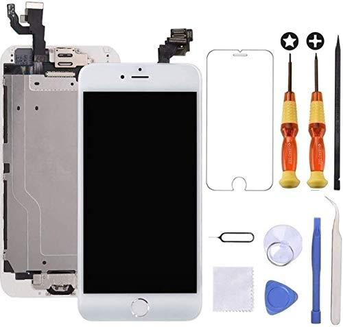 Brinonac Pantalla para iPhone 6, 4.7