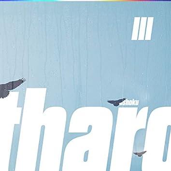 Tharo.