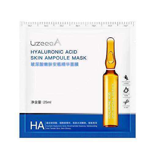 Benkeg 0 - pour le Visage Soins Du Visage pour le Visage Hydratation-Hydratation