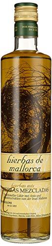 Hierbas de Mallorca Kräuter (1 x 700 ml) 30110