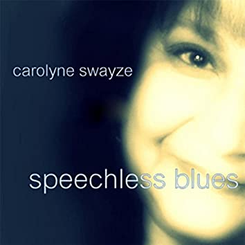 Speechless Blues