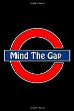 the london gap