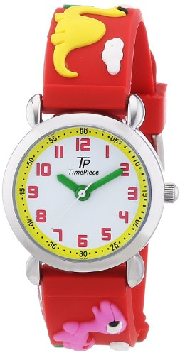 TP Time Piece TP Kinderuh