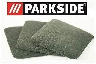 Parkside 72800205 Filtre Cartouche Filtre plissé Filtre cartouche lamelles Filtre NTS