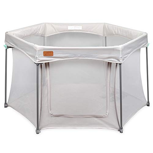 Venture All Stars Joy Baby playpen