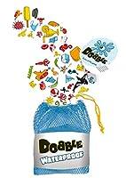 Dobble, gioco di carte, Modelli assortiti, 1 pezzo #4