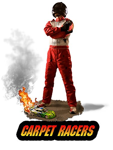 Carpet Racers