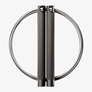 Best rpm jump rope Reviews