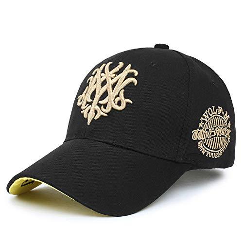 Fashion items Outdoor leisure sports warm hat men and women Korean fashion all-match sun hat baseball cap