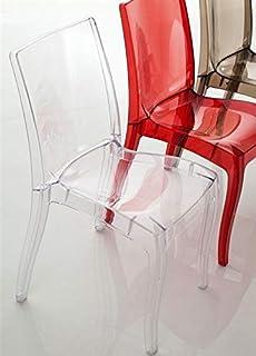Amazon.es: Silla - Mobiliario de restaurante / Artículos y ...