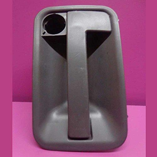 Générique - Poignée de porte latérale extérieure droite Citroen Jumpy de 1/95 à 12/07