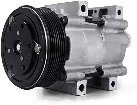 Top 10 Best f250 air compressor 7.3