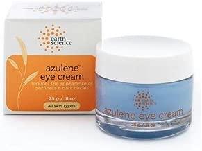 Best earth science azulene eye treatment Reviews