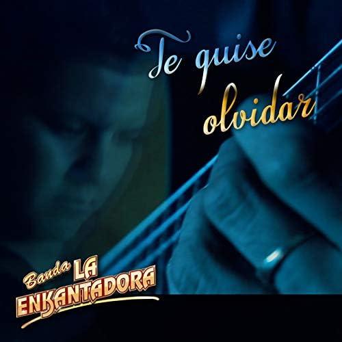 Banda La Enkantadora