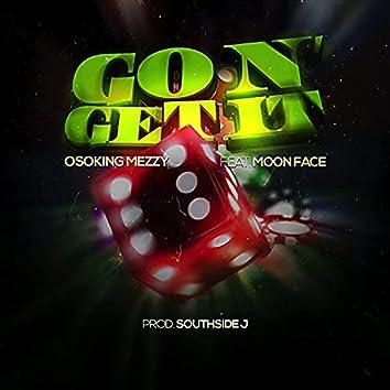 Go N Get It