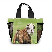 フレンチ・ブルドッグ トートバッグ おしゃれ レディース バッグ 買い物バッグ ランチバッグ エコバッグ ハンドバッグ