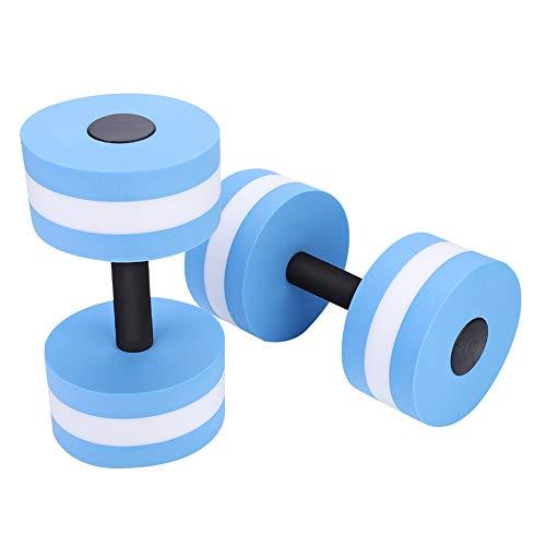 Da Dini Fitness-Hantel Wassergefüllter Kettlebell Für Bauchausbildung Mann Inländische Fitnessgeräte Armmuskeln Grau