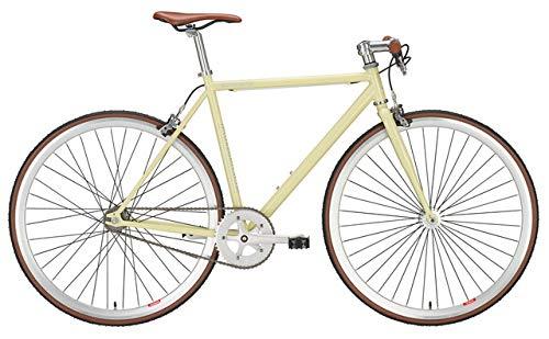 die besten forelle mullerin fahrrad test der welt im 2021
