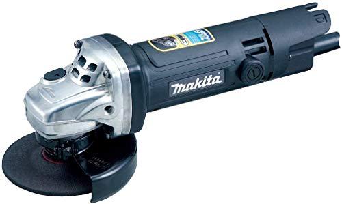マキタ ディスクグラインダAC用 100�o 高速型 最大出力700W  9539B