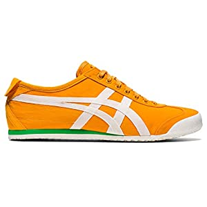 Onitsuka Tiger – Unisex Mexico 66 Shoes