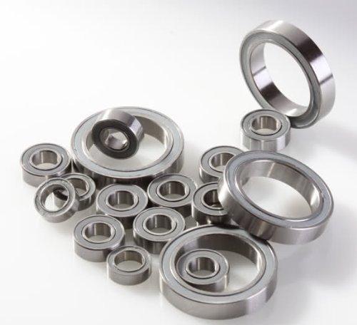 ACER Racing Tamiya Ceramic Bearings (TRF415)