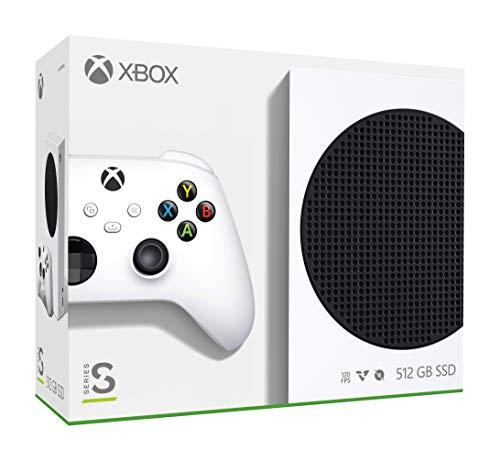 Xbox En Walmart marca Microsoft Game Studios