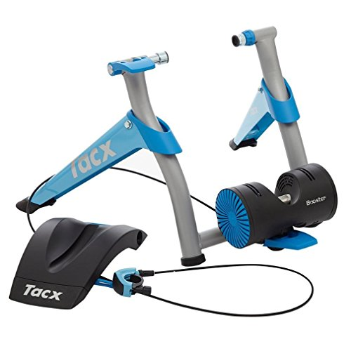 Home trainer Booster - Tacx