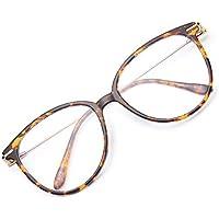 Gaoye GY1696 Blue Light Blocking Glasses