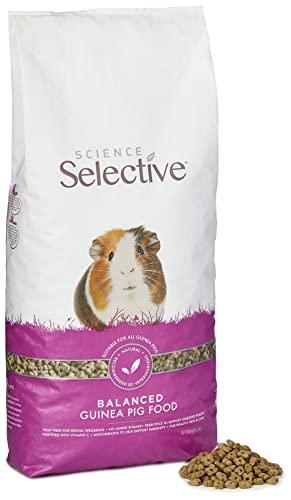Supreme Petfoods -   140001/2691 Supreme