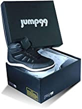 Jump99 Ultra Strength Plyometric Training Shoes (9.5)