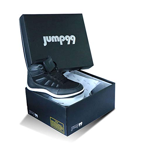 Jump99 Ultra Strength Plyometric Training Shoes (9.5)