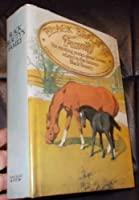Black Beauty's Family 1851520341 Book Cover