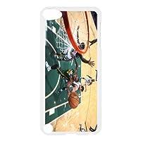 Cheap Paul Millsap Custom Case Design Perfect Appearance for ipod 5 phone case AB246484