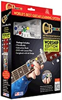 Best buddy guitar shark tank Reviews