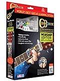 Bass Guitar Dvds