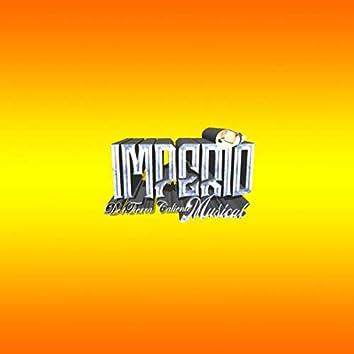 Imperio Musical de tierra caliente