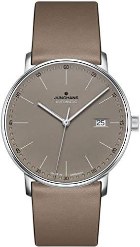 Junghans Form A 027/4832.00 1