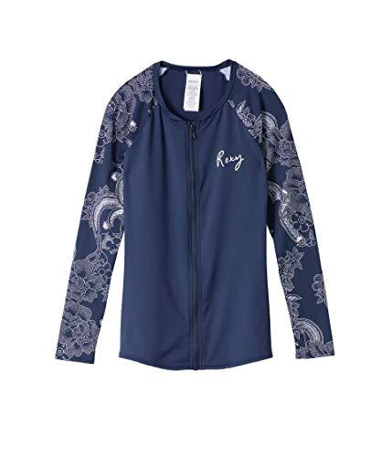 Roxy - Bade- & Surfbekleidung für Damen in Mood Indigo Light Fairy Probe, Größe XL