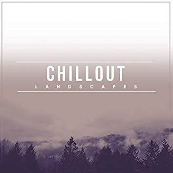 Chillout Landscapes, Vol. 4